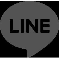 CHARI&CO LINE@
