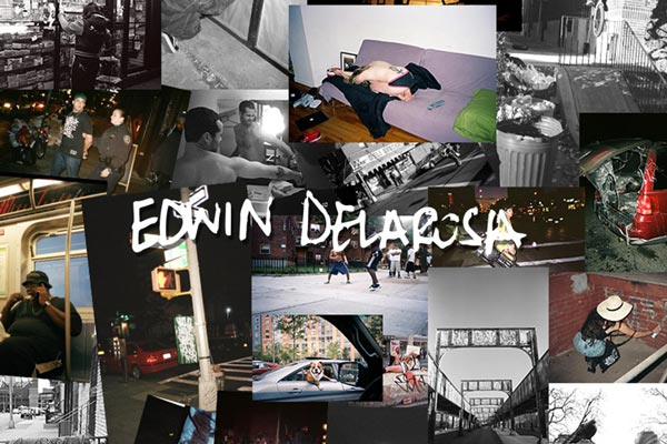 EDWIN DELAROSA PHOTO