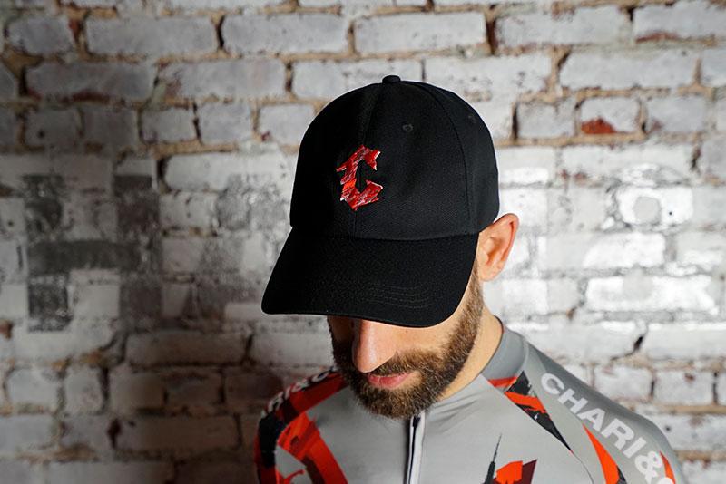 × le coq sportif 19 TEAM POLO CAP キャップ 帽子