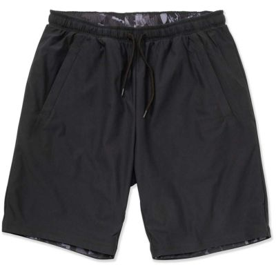 × le coq sportif 19 TEAM REVERSIBLE SHORTS