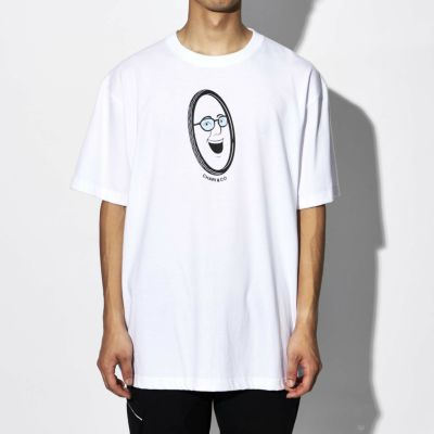 SMILE DRIVE TEE Tシャツ
