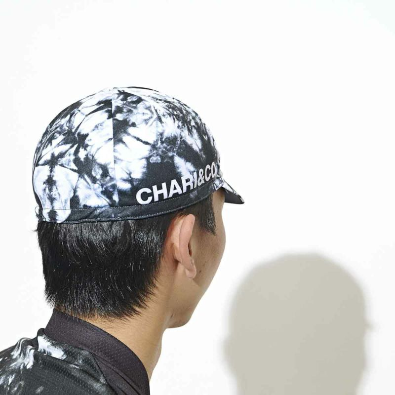 × le coq sportif 20 TEAM CYCLE CAP キャップ 帽子