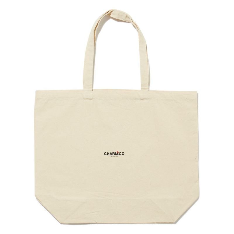 HELLO KITTY SAFE RIDE TOTE BAG トートバッグ