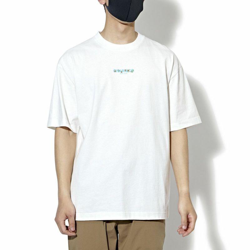AVOCADO TEE Tシャツ
