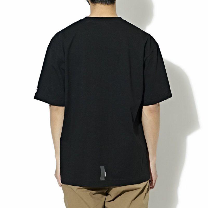 NEW YORK LOGO TEE Tシャツ