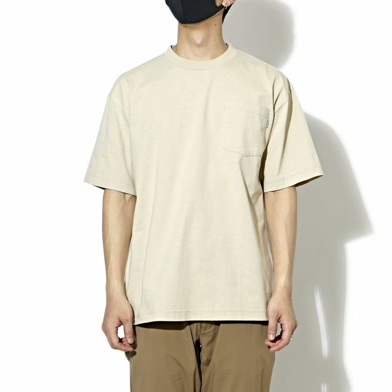PARKING ZONE TEE Tシャツ