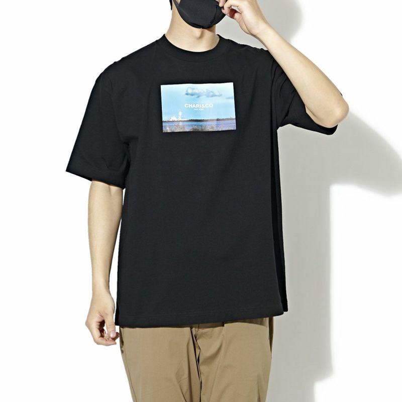 SUPER SONIC TEE Tシャツ