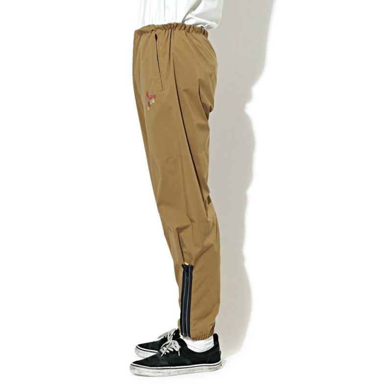 CITY SOUVENIR STRETCH PANTS パンツ