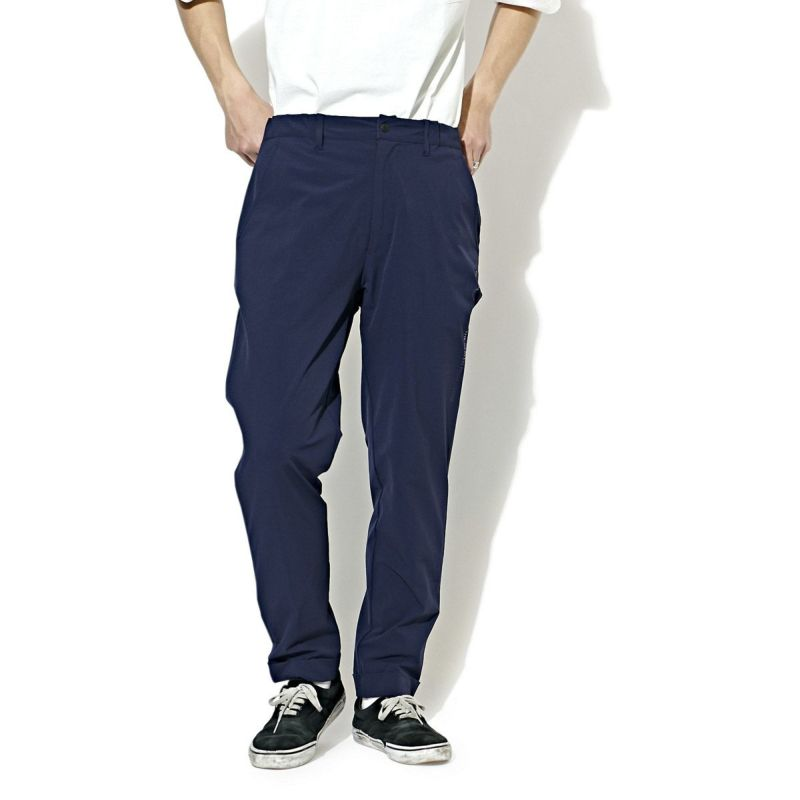 OFF THE OFFICE STRETCH PANTS パンツ