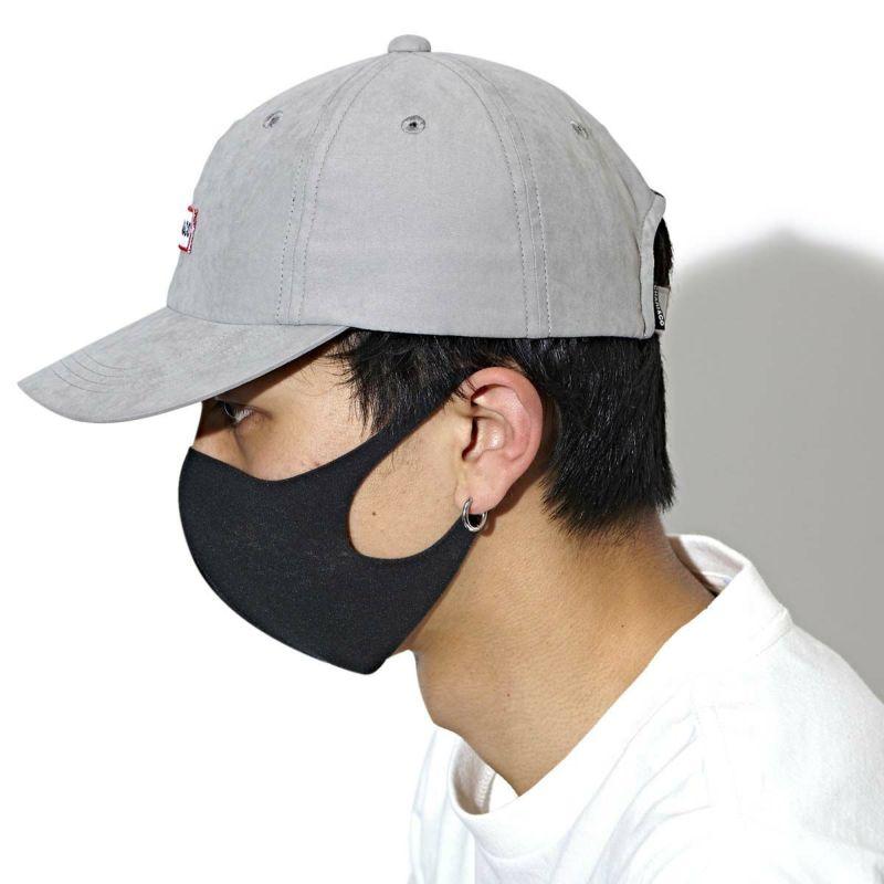 BOX LOGO POLO CAP キャップ 帽子