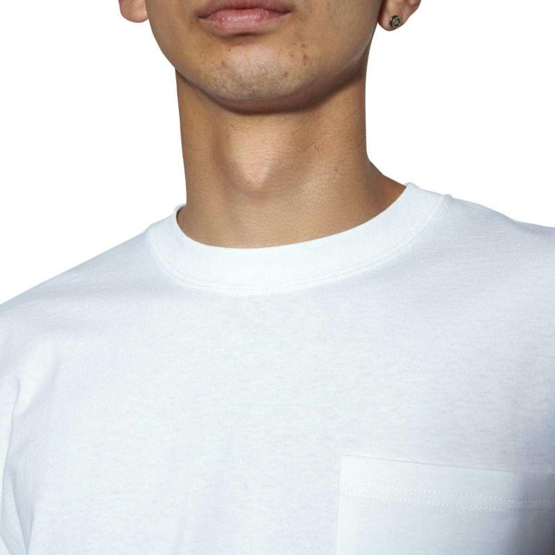 x NAGA EDO JIDAI PKT TEE Tシャツ