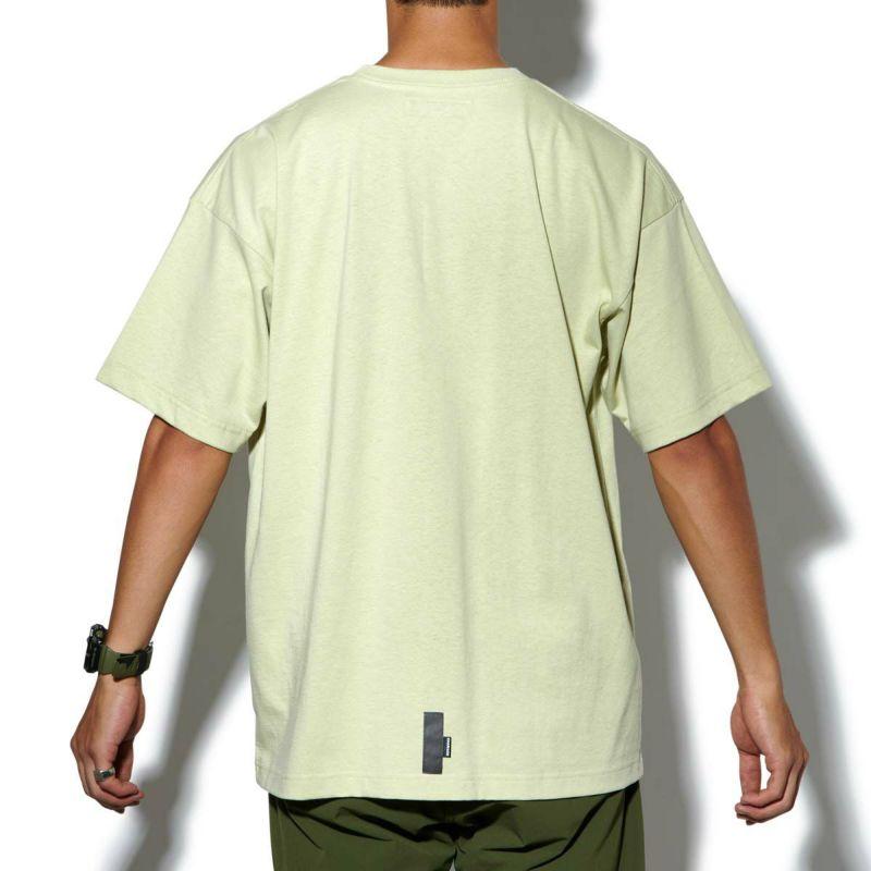 CORE BOLD LOGO TEE Tシャツ