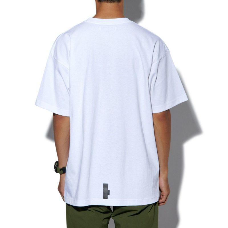 GOT YUKI ? TEE Tシャツ