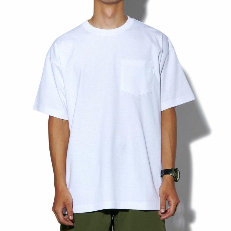SUBWAY LOGO TEE Tシャツ