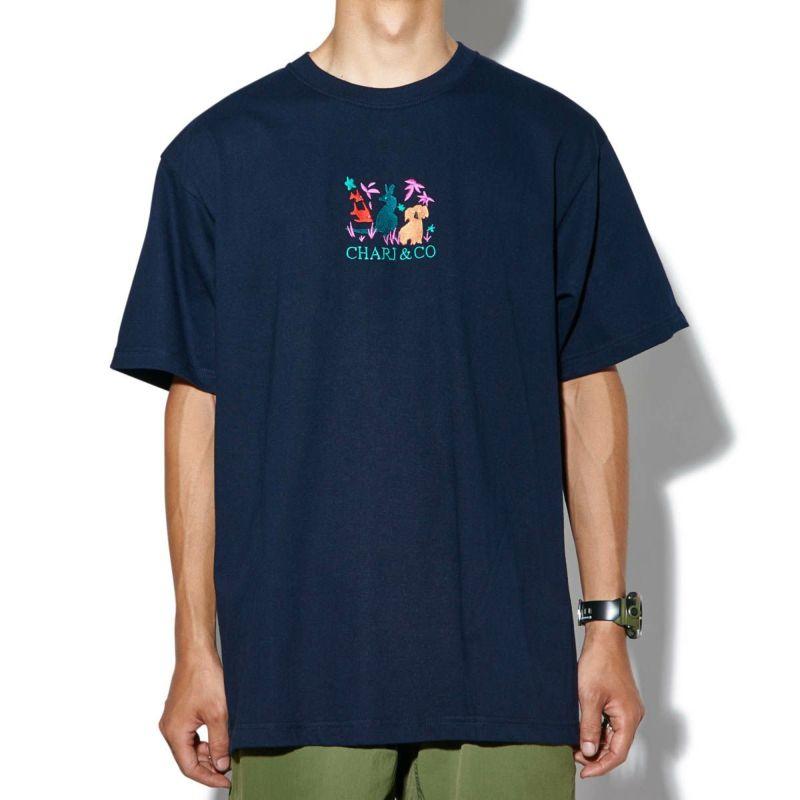 MEMORY OF AUSSIE TEE Tシャツ