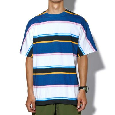CINCO DE MAYO BOARDER TEE Tシャツ
