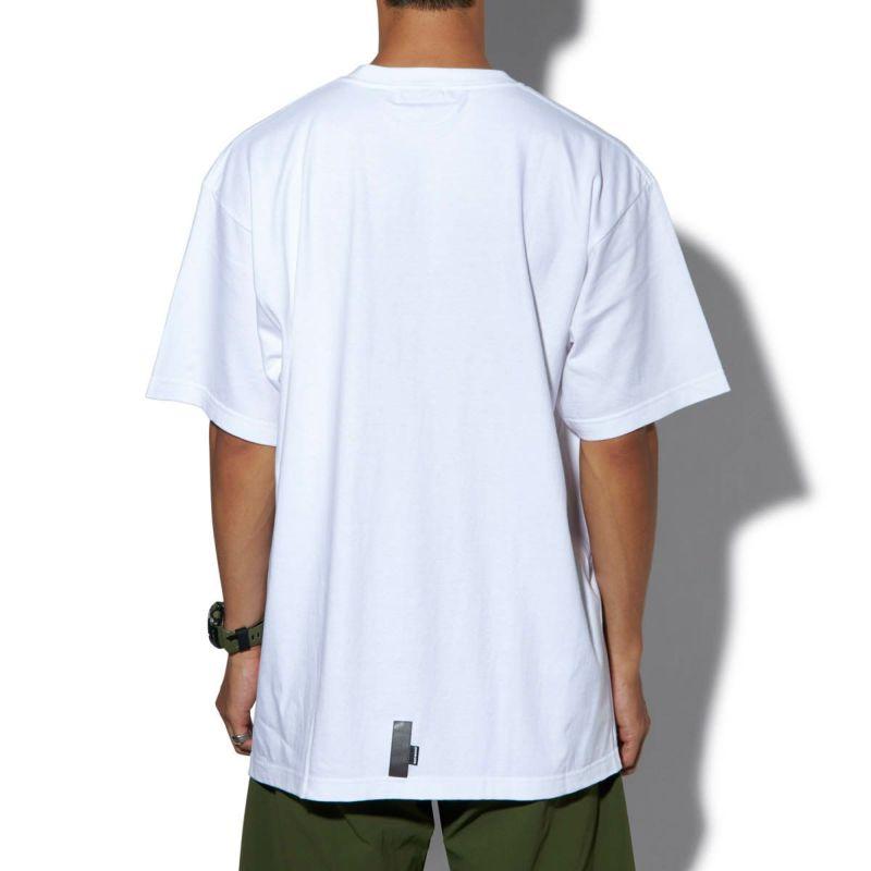FRUIT TART TEE Tシャツ