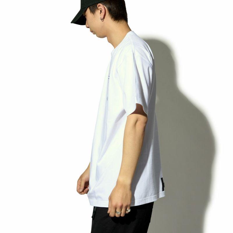 × Ken Kagami 今夜はTEE Tシャツ