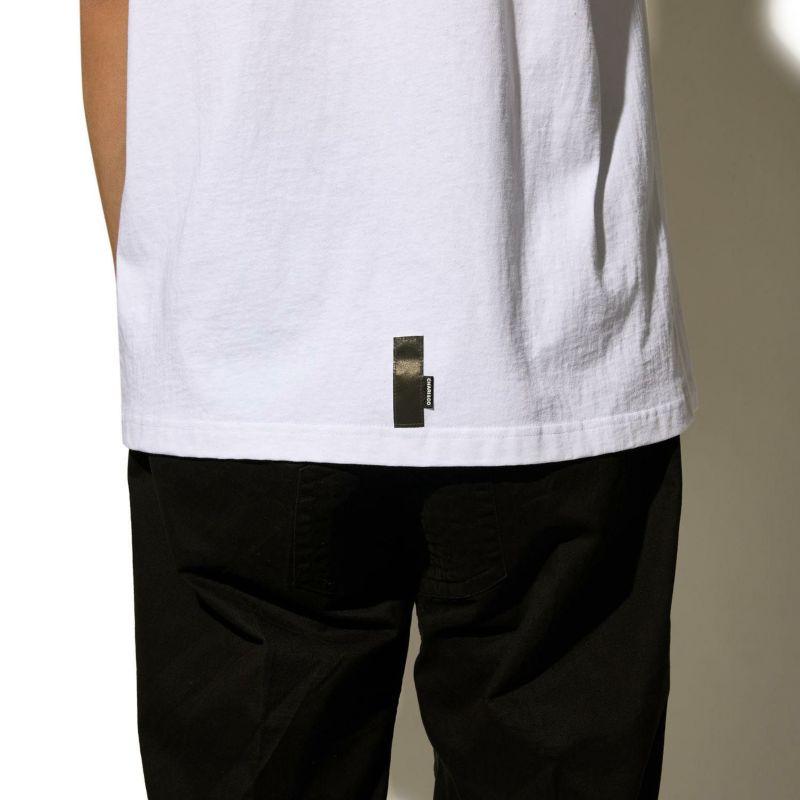 PHYSICAL LOGO TEE Tシャツ