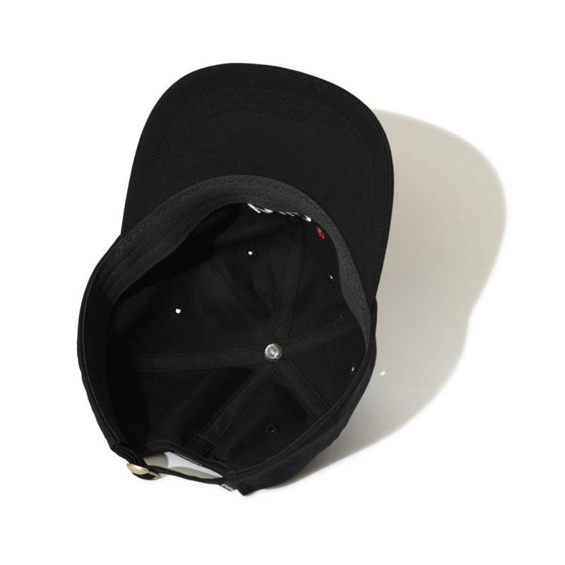 NYC LOVE POLO CAP キャップ 帽子